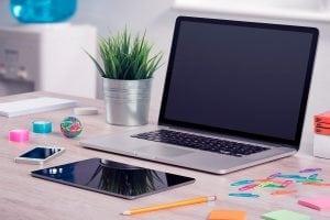 tworzenie sklepów internetowych w Elblągu