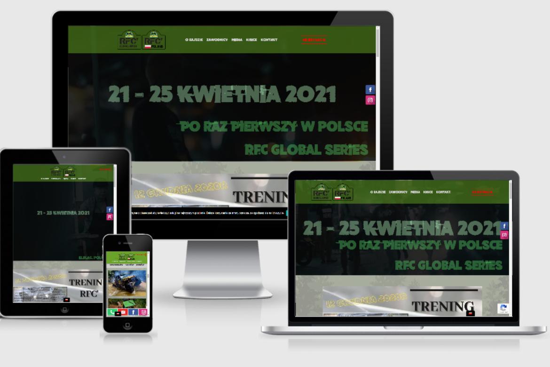strona-internetowa-rfc
