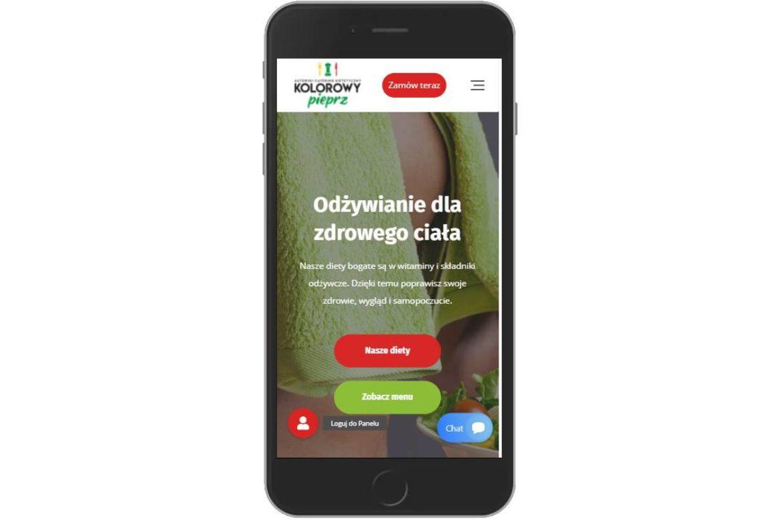 kolorowy_pieprz_strona_internetowa_mobile
