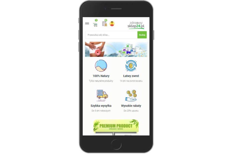 zdrowysklep_sklep_internetowy_mobile